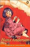 Tales from Hans Andersen: Peng2:Tales From Hans Anderson NE (PENG)