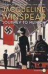 Journey to Munich LP: A Maisie Dobbs...