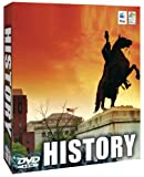 History (DVD) (PC & Mac)