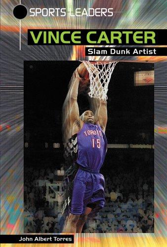 vince carter unc. vince carter unc dunk.