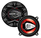 BOSS AUDIO CH5530 Chaos Exxtreme 5.25