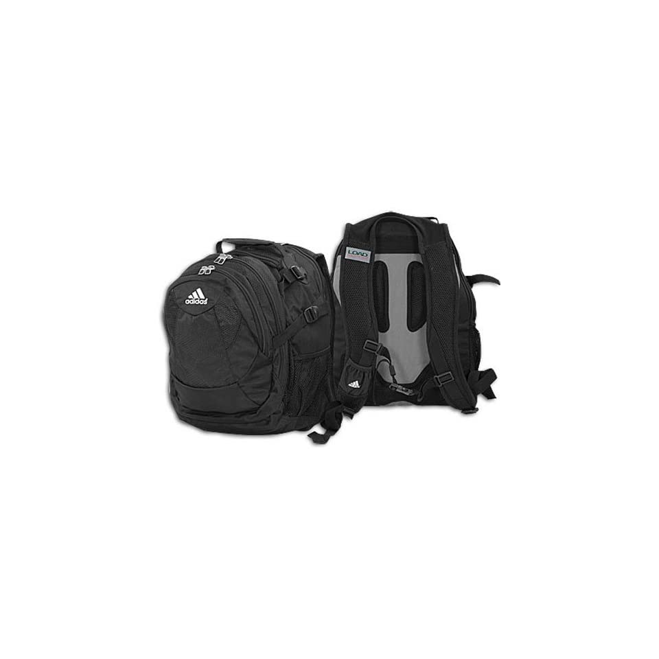 4319949e2f adidas Portage Backpack ( Black ) on PopScreen