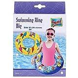 Suzi Swimming Ring (Large)