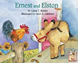 Ernest and Elston (Ernest series)