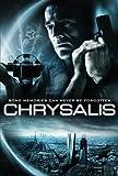 Chrysalis [DVD] [2007] [Region 1] [US Import] [NTSC]