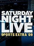 Saturday Night Live - SNL Sports Extra '09