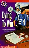 Dying to Win (Jennie McGrady Mystery Series #6)