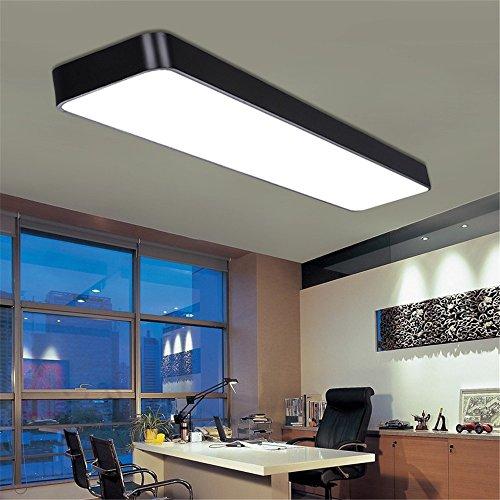 elegante-y-moderno-zsq-led-lampara-de-techo-unico-jefe-oficina-luz-led-de-techo-interior-iluminacion