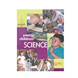 img - for Spotlight on Young Children and Science book / textbook / text book