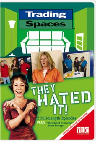 trading-spaces-they-hated-it