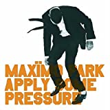 "Apply Some Pressure [7"" VINYL]"