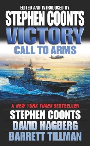 Victory - Call to Arms, David Hagberg, Barrett Tillman