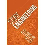 Story Engineering ~ Larry Brooks