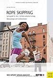 Rope Skipping (Wo Sport Spass macht)