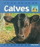 Calves (Baby Animals)