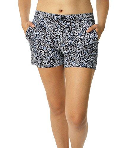 banana-republic-womens-hampton-fit-shorts-size-4