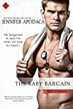 The Baby Bargain (Once a Marine Book 1)