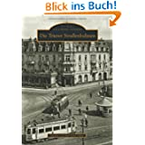 Die Trierer Straßenbahnen