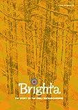 Brighta 【50%OFF!!】 [DVD]