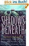 Shadows Beneath: The Writing Excuses...