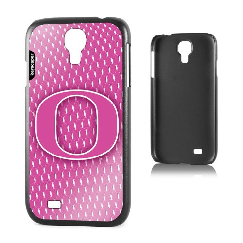Oregon Ducks Galaxy S4 Slim Case Ncaa