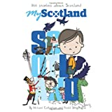 My Scotland (My Place Series)by David Simpson