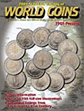 2004 Standard Catalog of World Coins: 1901 - Present (0873495934) by Bruce, Colin R.