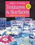 Textures & Surfaces