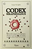 img - for Codex Seraphinianus by Luigi Serafini (2013-11-05) book / textbook / text book