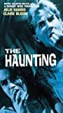 The Haunting [VHS]