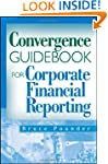 Convergence Guidebook for Corporate F...