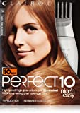 Clairol Nice 'N Easy Perfect 10 #7A Dark Ash Blonde