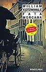 Fata Morgana par Kotzwinkle