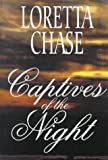 Captives of the Night (Five Star Romance)