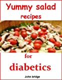 Yummy salad recipes for diabetics