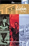 Lisbon: A Cultural and Literary Companion (Cities of the Imagination)