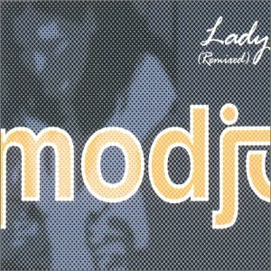 Modjo - Lady (Remixes) - Zortam Music