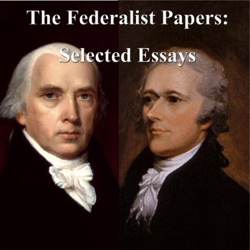 federalist essays hamilton The federalist papers were a series of eighty-five essays urging the citizens of new york to ratify the new united states constitution written by alexander hamilton, james madison, and john jay, the essays originally appeared anonymously in new york newspapers in 1787 and 1788 under the pen name .