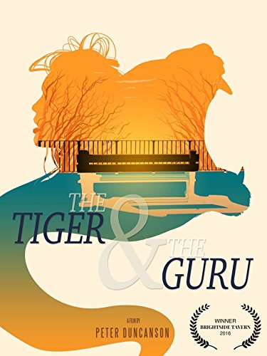 The Tiger & The Guru