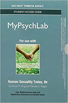 Understanding Human Sexuality 13th Edition Pdf