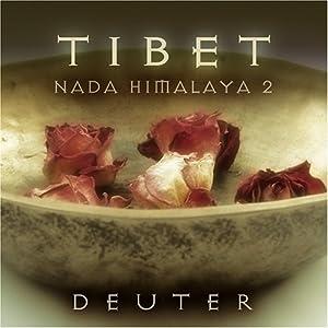 Tibet-Nada Himalaya 2