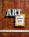 ART ET INDUSTRIE [No 14] du 01/01/194...