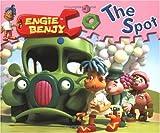 Engie Benjy Storybooks: The Spot