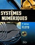 Syst�mes num�riques (1C�d�rom)