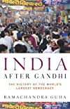 India After Gandhi