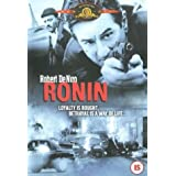 Ronin [DVD] [1998]by Robert De Niro