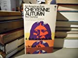 Cheyenne Autumn (An American Epic) (0380392550) by Mari Sandoz