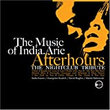 Music of India Arie Afterhours: Nightclub Tribute