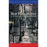 Best Paris Storiespar Lisa Burkitt