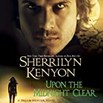 Upon the Midnight Clear: A Dream-Hunter Novel (       UNABRIDGED) by Sherrilyn Kenyon Narrated by Fred Berman
